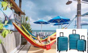 Бали – прекрасное курортное место с развитой инфраструктурой, здесь можно найти все необходимое для комфортного отдыха.