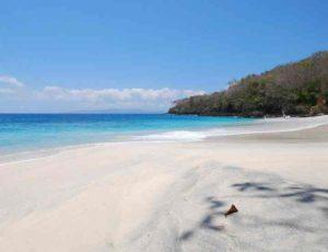 Сегодня речь пойдет о пляжах на острове Бали