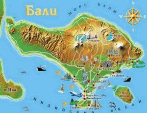 Побывав на Бали не единожды, могу лишь сказать, что ехать туда «по путевке» - ни что иное, как преступление