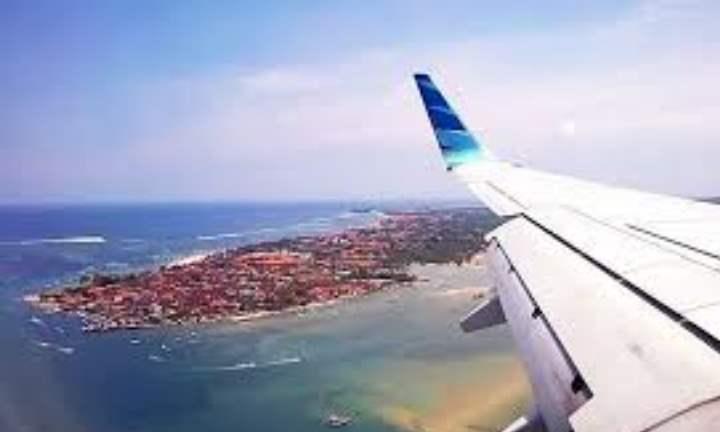 Как самостоятельно добраться до острова Бали. Подробный обзор