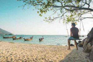Бали - место безграничных финансовых возможностей