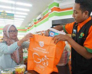 Наиболее распространенными местами на Бали для быстрой покупки холодной бутылочки пива является Coco Mart