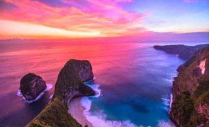 экскурсии на Бали и их стоимость
